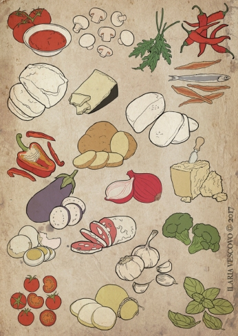 ingredients_sito_colors